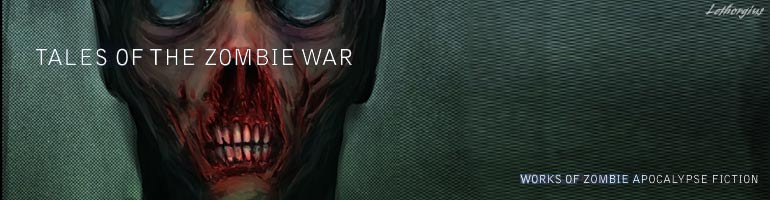 World War Z Slideshow Image 2