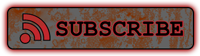 Subscribe to Tales of the Zombie War RSS Feed